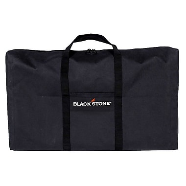 Blackstone Griddle Grill Carry Bag - Fits up to 28''