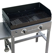 Blackstone 28'' Grill Top Accessory