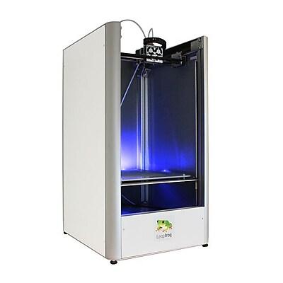Leapfrog Creatr XL 3D Printer 1223219