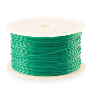 Leapfrog™ MAXX PLA 3D Printer Filament, Jungle Green