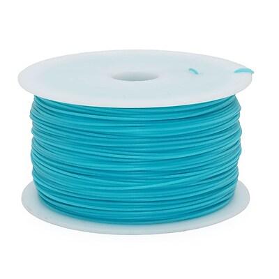 3D Printer Filaments & Cartridges