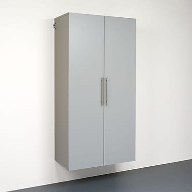 Prepac™ - Grande armoire de rangement HangUps, 36 po