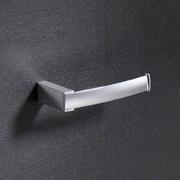 Gedy by Nameeks Kent Toilet Paper Holder