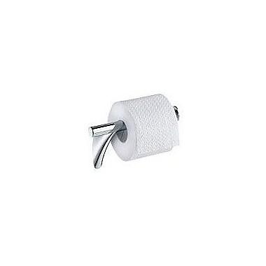Axor Axor Massaud Wall Mounted Toilet Paper Holder