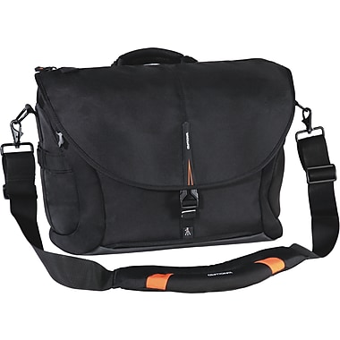 Vanguard Heralder 38 Messenger Bag