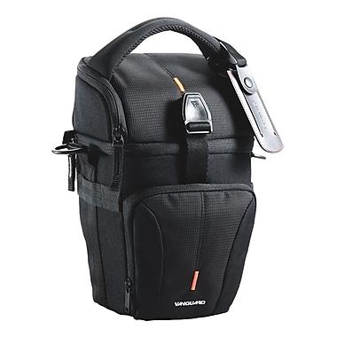 Vanguard Uprise II 16Z Zoom Bag