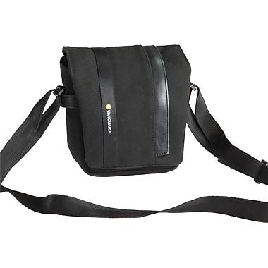 Vanguard Vojo 13 Travelling Shoulder Bags
