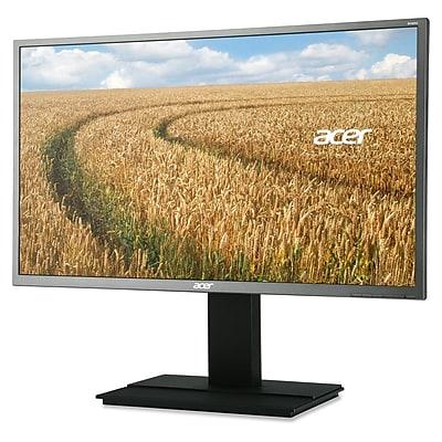 Acer V6 UM.HV6AA.C01 27