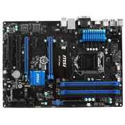 Motherboards & Accessories | Staples