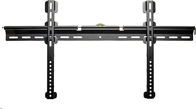 Tripp Lite® DWF3770L Wall Mount For 37
