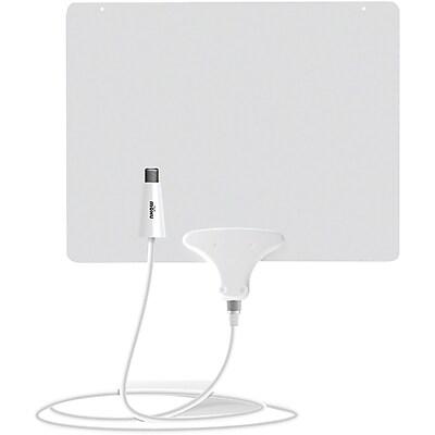 Mohu HDTV MH-110584 Antenna, Leaf 50