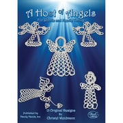 "Handy Hands ""A Host Of Angels"" Paperback Book"