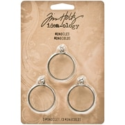 Advantus Idea-Ology Monocle, Round