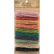 Advantus Idea-Ology Jute String, 30yds