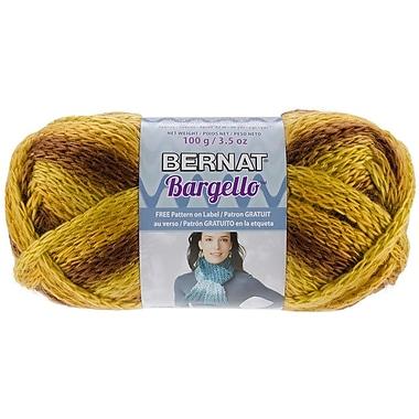 Spinrite® Bernat® Bargello Yarn, Golden