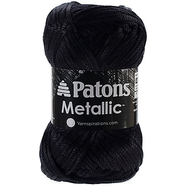 Spinrite® Patons® Metallic Yarns