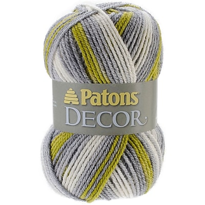 Spinrite® Patons® Decor Yarn, Frond