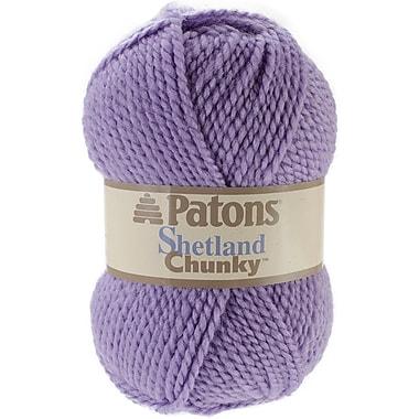 Spinrite® Patons® Shetland Chunky Yarns
