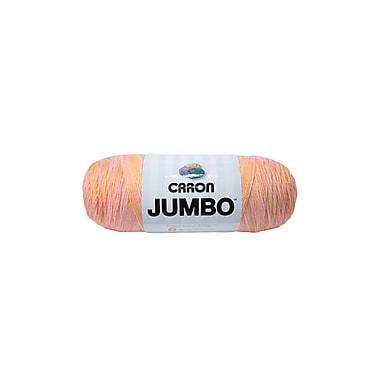Spinrite® Caron® Jumbo Baby Prints Variegated Yarns