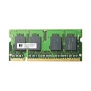 HP ® B4U39AA 4GB (1 x 4GB) DDR3 SDRAM SoDIMM 204-pin DDR3-1600/PC3-12800 RAM Memory Module