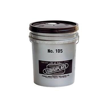 Lubriplate® 100 Series Multi-Purpose Grease, 14 Oz. Can