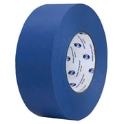 Intertape Polymer Group® 48 mm x 54.8 m Paper Masking Tape, Blue