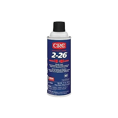 CRC® 2-26® Multi-Purpose Precision Lubricant, 5 gal. Pail