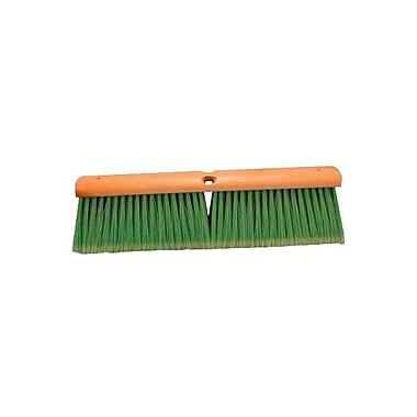 Magnolia Brush No. 6 Line Floor Brush, 24