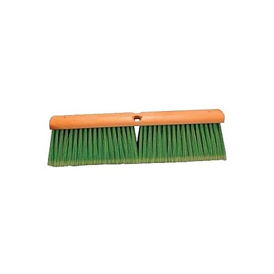 Magnolia Brush No. 6 Line Floor Brush, 24