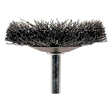 PFERD Advance Brush 3