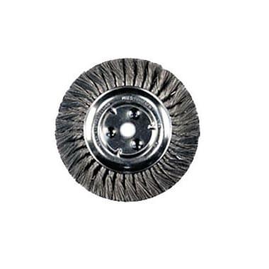 Advance Brush 410-81650 3