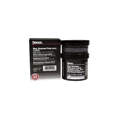 Devcon® WR-2 Wear Resistant Putty