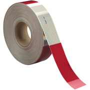"3M™ 2"" x 150' Diamond Grade Conspicuity Marking Tape"