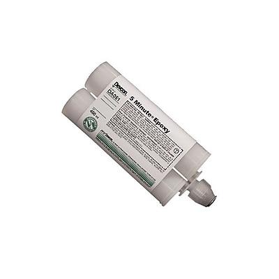 Devcon® 5 Minute® Epoxy Adhesive, 12/Pack