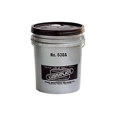 Lubriplate® 630 Series 35 lbs. Multi-Purpose Grease
