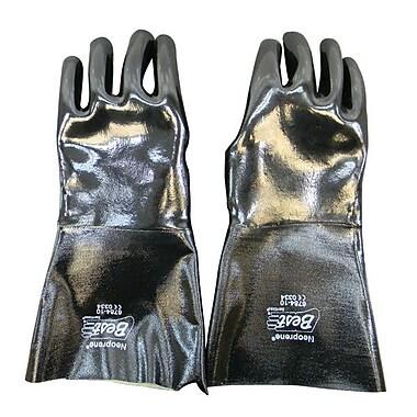Showa Best Glove® 14