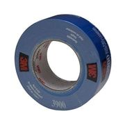 "3M™ General Purpose Duct Tape, 2"" x 60 yds."