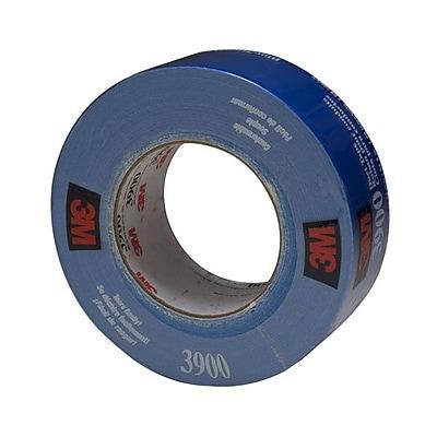 3M™ General Purpose Duct Tape, 2