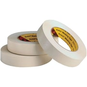 3M™ 36 mm x 55 m Paint Masking Tape, Tan