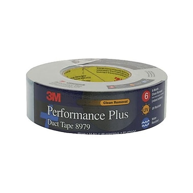 3M™ Performance Plus Duct Tape, 3
