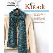 The Knook Kit