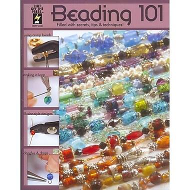 Beading 101