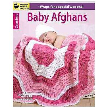Baby Afghans