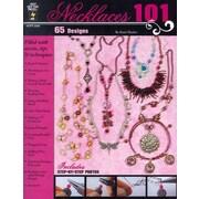 Necklaces 101