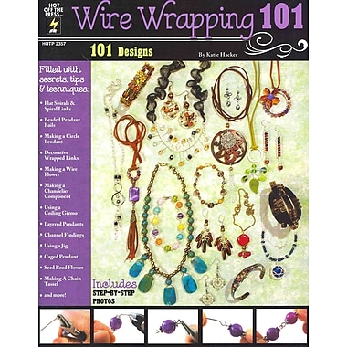 Wire Wrapping 101