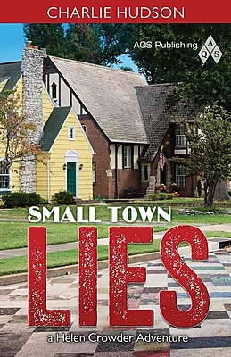 Small Town Lies