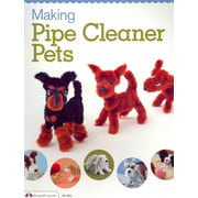 Making Pipe Cleaner Pets (Design Originals)