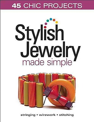 Stylish Jewelry Made Simple