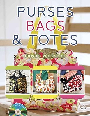 Purses, Bags, & Totes (1223495) photo