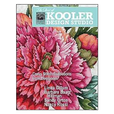 The Best of Kooler Design Studio